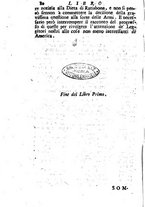 giornale/TO00195922/1778/unico/00000092