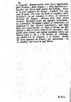 giornale/TO00195922/1778/unico/00000094