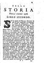 giornale/TO00195922/1778/unico/00000095