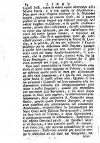 giornale/TO00195922/1778/unico/00000096