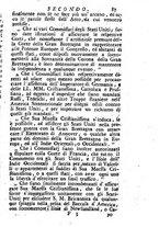 giornale/TO00195922/1778/unico/00000097