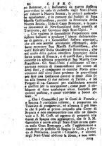 giornale/TO00195922/1778/unico/00000098