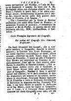 giornale/TO00195922/1778/unico/00000099