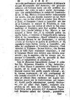 giornale/TO00195922/1778/unico/00000100