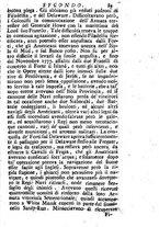 giornale/TO00195922/1778/unico/00000101