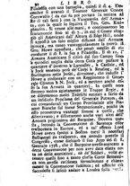 giornale/TO00195922/1778/unico/00000102