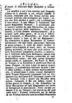 giornale/TO00195922/1778/unico/00000103
