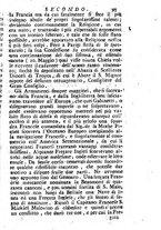 giornale/TO00195922/1778/unico/00000105
