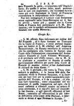 giornale/TO00195922/1778/unico/00000106