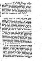 giornale/TO00195922/1778/unico/00000107