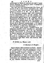 giornale/TO00195922/1778/unico/00000108
