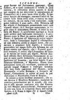 giornale/TO00195922/1778/unico/00000109