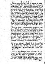 giornale/TO00195922/1778/unico/00000110
