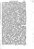 giornale/TO00195922/1778/unico/00000111