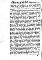 giornale/TO00195922/1778/unico/00000112
