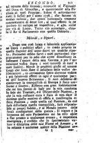 giornale/TO00195922/1778/unico/00000113