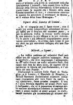giornale/TO00195922/1778/unico/00000114