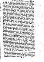 giornale/TO00195922/1778/unico/00000115
