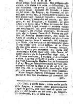 giornale/TO00195922/1778/unico/00000116