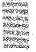 giornale/TO00195922/1778/unico/00000117