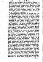 giornale/TO00195922/1778/unico/00000118