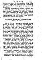 giornale/TO00195922/1778/unico/00000119