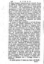 giornale/TO00195922/1778/unico/00000120