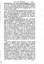 giornale/TO00195922/1778/unico/00000121