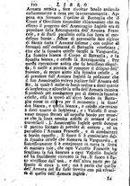 giornale/TO00195922/1778/unico/00000122