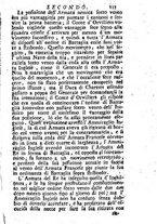 giornale/TO00195922/1778/unico/00000123