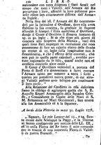 giornale/TO00195922/1778/unico/00000124