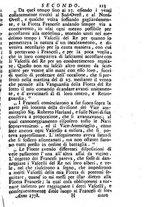 giornale/TO00195922/1778/unico/00000125