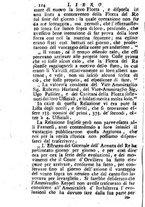 giornale/TO00195922/1778/unico/00000126