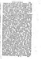 giornale/TO00195922/1778/unico/00000127