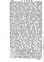 giornale/TO00195922/1778/unico/00000128