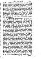 giornale/TO00195922/1778/unico/00000129