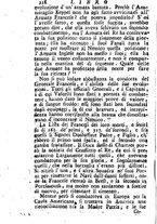 giornale/TO00195922/1778/unico/00000130
