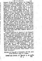 giornale/TO00195922/1778/unico/00000131