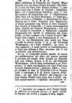 giornale/TO00195922/1778/unico/00000132
