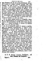 giornale/TO00195922/1778/unico/00000133