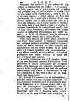 giornale/TO00195922/1778/unico/00000134