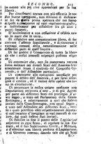 giornale/TO00195922/1778/unico/00000135