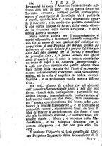 giornale/TO00195922/1778/unico/00000136