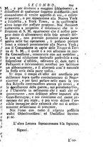 giornale/TO00195922/1778/unico/00000137