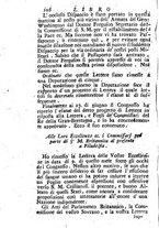 giornale/TO00195922/1778/unico/00000138