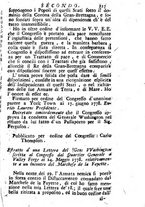giornale/TO00195922/1778/unico/00000139