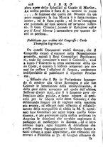 giornale/TO00195922/1778/unico/00000140