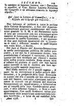 giornale/TO00195922/1778/unico/00000141