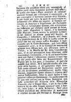giornale/TO00195922/1778/unico/00000142