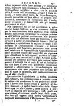 giornale/TO00195922/1778/unico/00000143